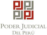 Poder_Judicial_del_Peru